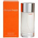 Clinique Happy eau de parfum nőknek 100 ml