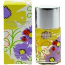Clinique Happy in Bloom 2013 woda perfumowana dla kobiet 30 ml