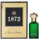 Clive Christian 1872 Eau de Parfum para homens 50 ml