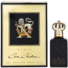 Clive Christian X parfémovaná voda pro ženy 50 ml