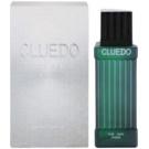Cluedo Cluedo Eau de Toilette pentru barbati 100 ml