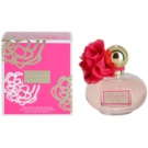 Coach Poppy Freesia Blossom parfumska voda za ženske 100 ml