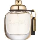 Coach New York parfémovaná voda pro ženy 50 ml