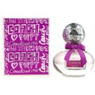 Coach Poppy Flower parfumska voda za ženske 30 ml