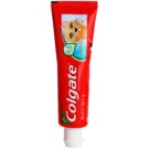 Colgate Baby Toothpaste For Kids Flavour Strawberry (0-2 Years) 50 ml