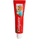 Colgate Baby Zahnpasta für Kinder Geschmack Strawberry (0-2 Years) 50 ml