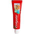 Colgate Baby dentífrico para crianças sabor Strawberry (0-2 Years) 50 ml