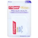 Colgate Total Pro Gum Health hilo dental 50 m