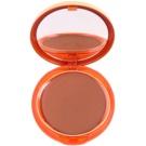 Collistar Tan Without Sunshine Toning Cream SPF 6 Color 4 Caraibi (Tanning Compact Cream) 9 g