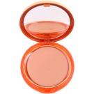 Collistar Tan Without Sunshine tónovací krém SPF 30 odstín 5 Seychelles (Tanning Compact Cream) 10 g