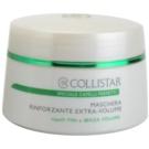 Collistar Speciale Capelli Perfetti erősítő maszk dús hatásért  200 ml