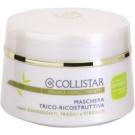 Collistar Speciale Capelli Perfetti maseczka regenerująca do włosów słabych i zniszczonych  200 ml