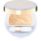 Collistar Double Effect Eye Shadow Color 05 Bright Gold (Eye Shadow Wet & Dry) 5 g