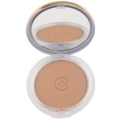 Collistar Foundation Compact Compact Mattifying Foundation Color 5 Miele 9 g