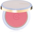 Collistar Maxi Fard blush tom 21 Rosa Dorata 7 g