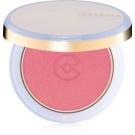 Collistar Maxi Fard colorete tono 21 Rosa Dorata 7 g
