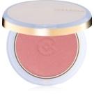 Collistar Maxi Fard blush tom 22 Legno di Rosa 7 g