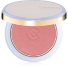 Collistar Maxi Fard colorete tono 22 Legno di Rosa 7 g