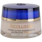 Collistar Special Anti-Age crema regeneradora intensa antiarrugas  50 ml