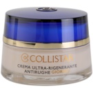 Collistar Special Anti-Age intenzivní regenerační krém proti vráskám (Ultra-Regenerating Anti-Wrinkle Day Cream) 50 ml