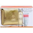 Collistar Profumo Della Felicitá Gift Set I. Shower Cream 50 ml + Bag 1 ks