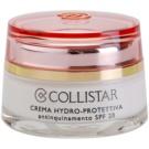 Collistar Special Active Moisture hydratisierende Schutzcreme SPF 20 (Hydro-Protective Cream SPF 20) 50 ml