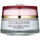 Collistar Special Active Moisture hydratační krém (Deep Moisturizing Cream) 50 ml