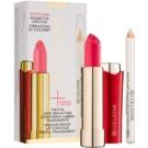 Collistar Rossetto  Lipstick kozmetika szett III.