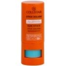 Collistar Sun Protection Sun Stick Maximum Protection  8 ml
