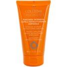 Collistar Hair In The Sun Maske für von der Sonne überanstrengtes Haar (Vitamin E) 150 ml