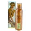 Collistar Self Tanners önbarnító spray (360° Self-Tanning Spray) 150 ml