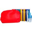 Collistar Mascara Shock kozmetični set II.