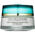 Collistar Special Hyper-Sensitive Skins Day And Night Anti - Wrinkle Cream For Sensitive Skin  50 ml