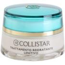 Collistar Special Hyper-Sensitive Skins хидратираща и успокояваща грижа за много чувствителна кожа  50 мл.