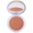 Collistar Terra Abbronzante бронзираща пудра цвят 1.1 Maldive Mat (Silk Effect Bronzing Powder) 10 гр.
