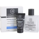 Collistar Man coffret I.