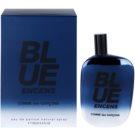 Comme Des Garcons Blue Encens Eau de Parfum unisex 100 ml