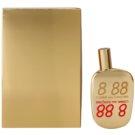 Comme Des Garcons 8 88 Eau de Parfum für Damen 50 ml