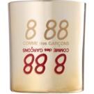 Comme Des Garcons 8 88 Duftkerze  150 g