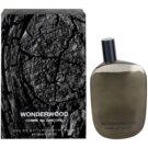 Comme Des Garcons Wonderwood eau de parfum para hombre 100 ml