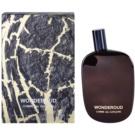 Comme Des Garcons Wonderoud eau de parfum unisex 100 ml