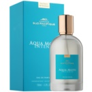 Comptoir Sud Pacifique Aqua Motu Intense Eau de Parfum unisex 100 ml