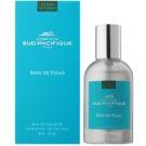 Comptoir Sud Pacifique Bois De Filao Eau de Toilette pentru barbati 30 ml