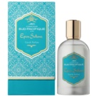 Comptoir Sud Pacifique Epices Sultanes Eau de Parfum unissexo 100 ml