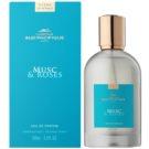 Comptoir Sud Pacifique Musc & Roses woda perfumowana dla kobiet 100 ml