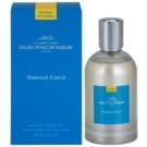 Comptoir Sud Pacifique Vanilla Coco toaletní voda pro ženy 100 ml