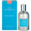 Comptoir Sud Pacifique Vanille Abricot Eau de Toilette para mulheres 100 ml