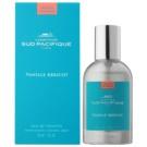 Comptoir Sud Pacifique Vanille Abricot Eau de Toilette para mulheres 30 ml