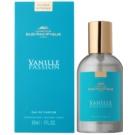 Comptoir Sud Pacifique Vanille Passion Eau de Parfum für Damen 30 ml