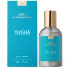 Comptoir Sud Pacifique Vanille Passion Eau De Parfum pentru femei 30 ml